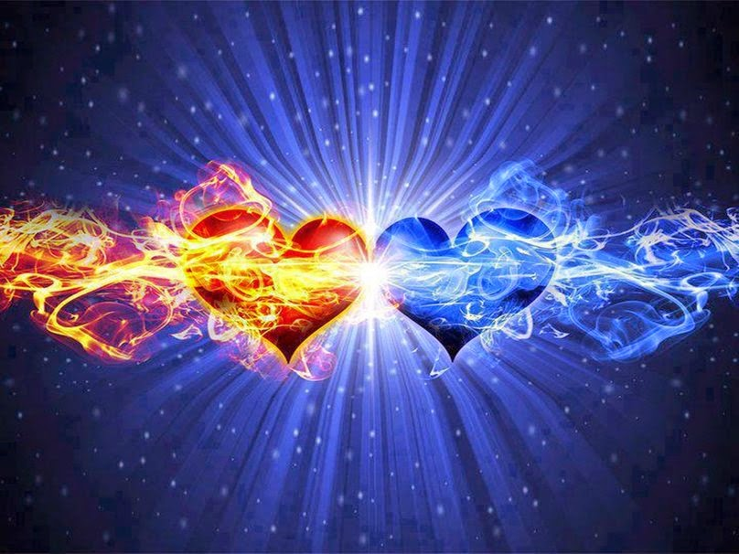 120557__hearts-flame-and-smoke_p
