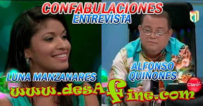 http://www.desafine.com/2014/01/luna-manzanares-cantante-con-alfonso.html