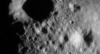 Asteróide 2012 HM passará próximo da Terra em 28 de Abril