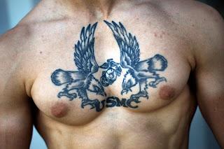 Vk Tattoo Designs