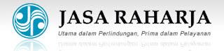 http://rekrutindo.blogspot.com/2012/04/bumn-recruitment-pt-jasa-raharja.html