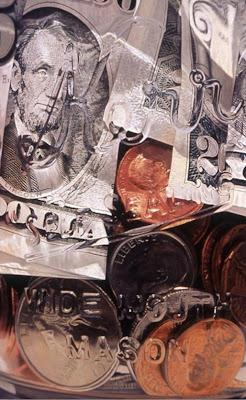 pintura-moderna-hiperrealista