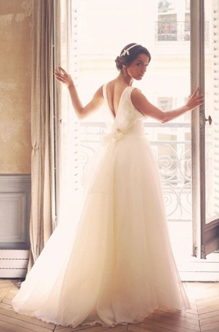 Marie-Laporte-Glamour-Bridal-Collection-13