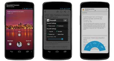 Android Apps, Download Free Android Apps, Download Free RoundR App, RoundR for Android phone,RoundR for Android Tablet, Free Android Applications, RoundR, Free Android mobile apps, Free Android Tablet apps