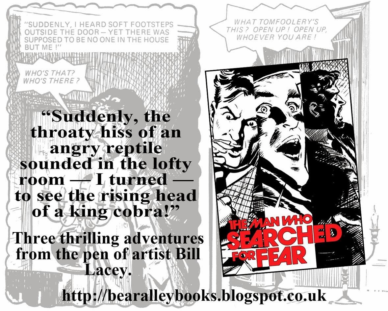 http://bearalleybooks.blogspot.co.uk/