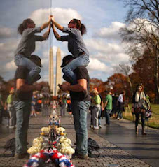 Veterans Day, forgotten Armistice Day, and what it all means now