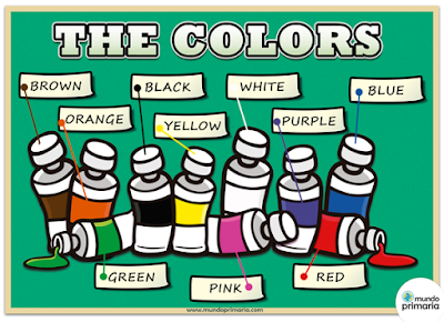 http://www.mundoprimaria.com/juegos/ingles/vocabulario/1-2-primaria/285-juego-colores/index.php