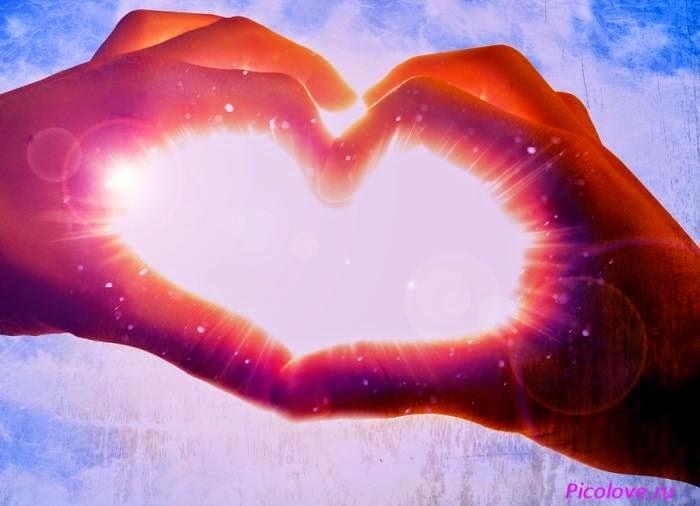 картинки про любовь со словами на телефон - Обои о любви на мобильный телефон