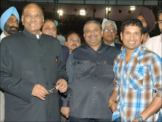 Sharad-Pawar-Sachin-Meet