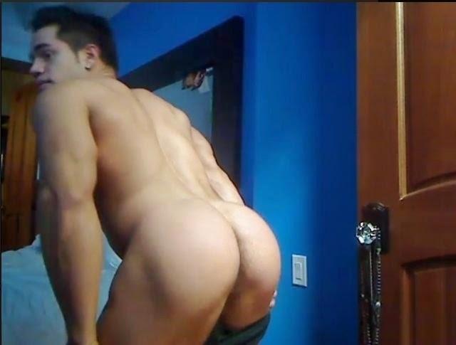 chicos gay de cordoba descargar xvideos