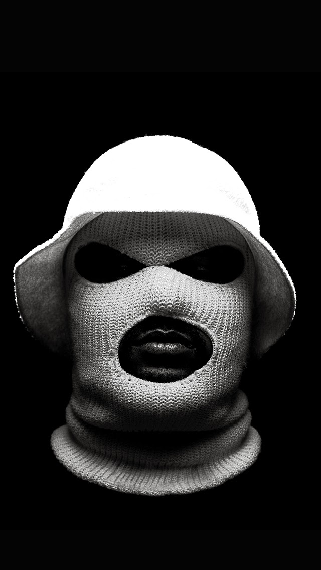 Schoolboy Q Oxymoron Deluxe Edition