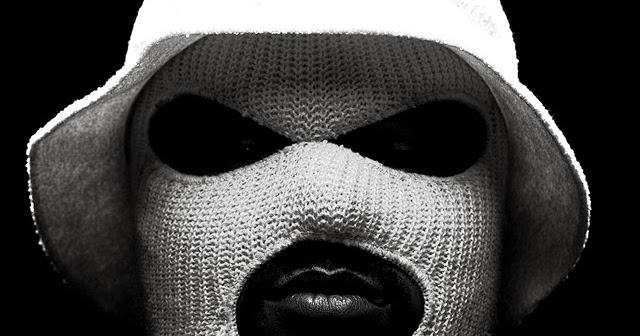 "Schoolboy Q ""Oxymoron [Deluxe Edition]"" | Cool Album ..."
