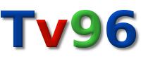 Tv96 - goalat.com