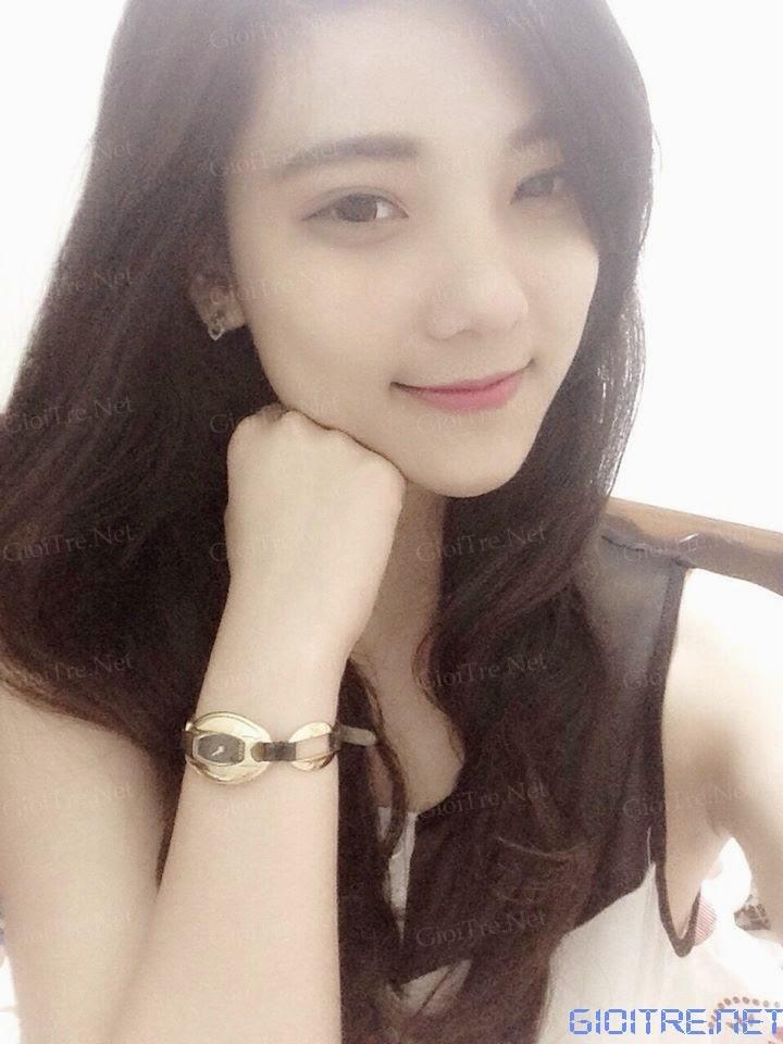 Mai Nguyễn: Mất ngủ vì em!!!