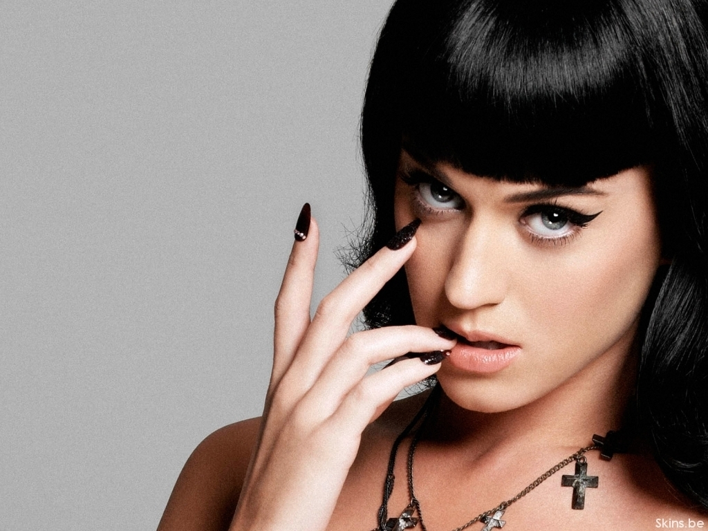 http://2.bp.blogspot.com/-vK7vf2XwKJk/T8OAjUVpj_I/AAAAAAAAARI/LY9dOZ4E9DA/s1600/Katy+Perry+wallpapers+7.jpg