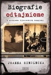 http://lubimyczytac.pl/ksiazka/274917/biografie-odtajnione-z-archiwow-literackich-bezpieki