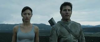 Oblivion (2013) Download Online Movie