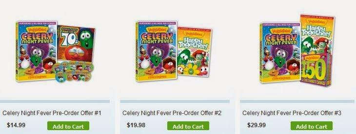 http://store.veggietales.com/