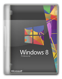 windows 8 pro download portugues 32 bits completo gratis