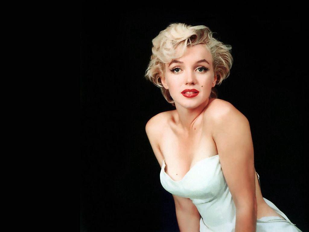 http://2.bp.blogspot.com/-vKGsD_aFU4Q/TduJL_oawII/AAAAAAAAApA/4HErOSrLpLw/s1600/Marilyn-Monroe-2-1024x768.jpg