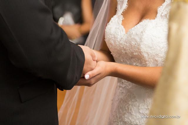 casamento capela da fei