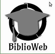 Biblioweb Fleming