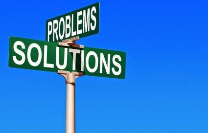 Model Pembelajaran Keterampilan Pemecahan Masalah