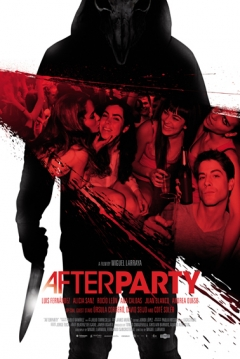 After Party (2013)