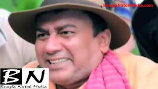 Zahid Hasan er New Bangla Natok
