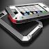 """Lunatik Tactics, Kasus iPhone """"Tangguh dan Handal"""""""