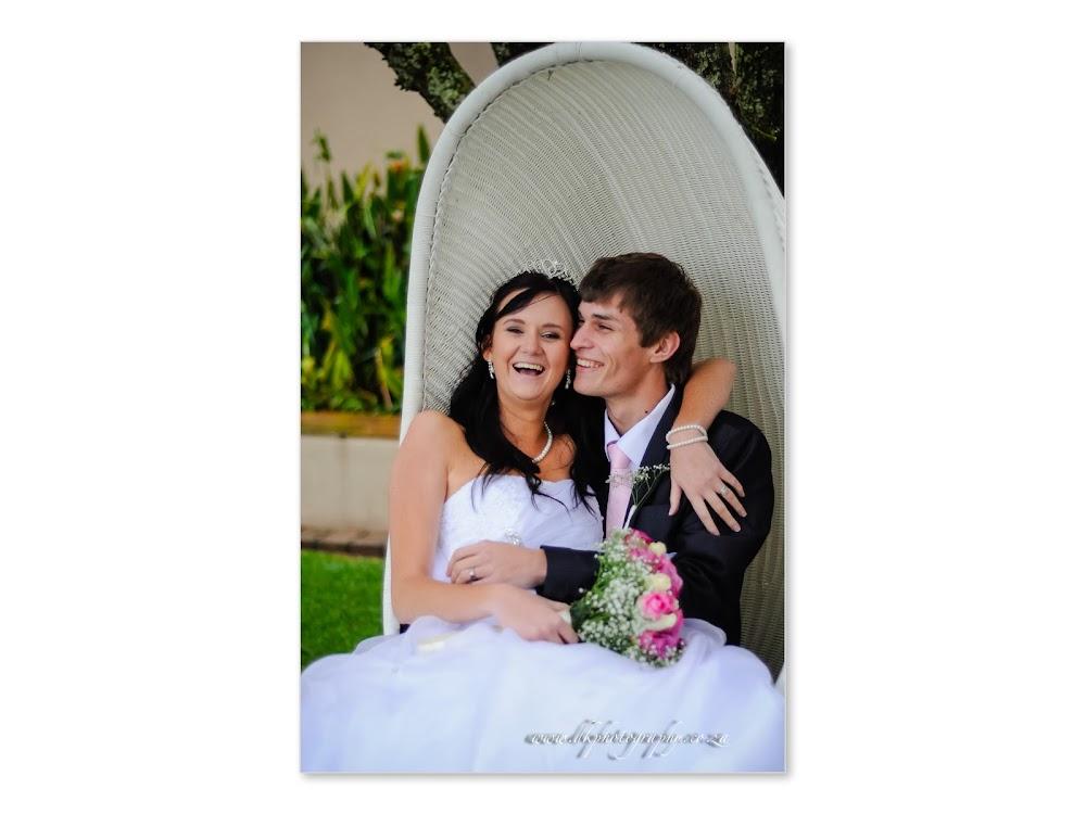 DK Photography DVD+Slideshow-184 Cindy & Freddie's Wedding in Durbanville Hills  & Blouberg  Cape Town Wedding photographer