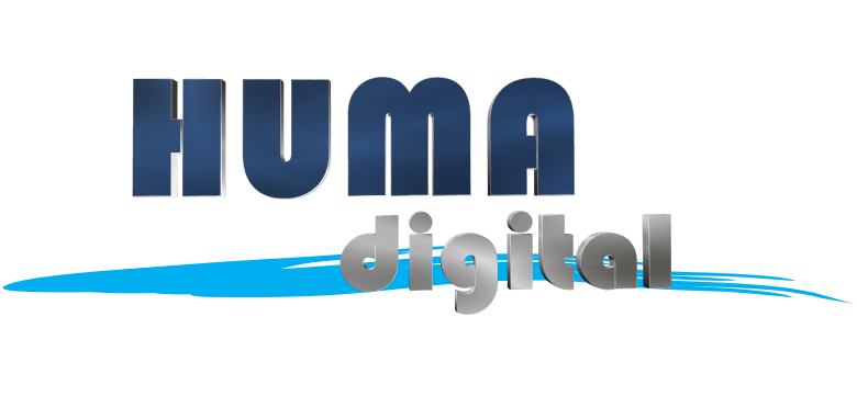 Huma Digital