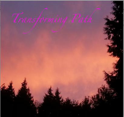 Transforming Path