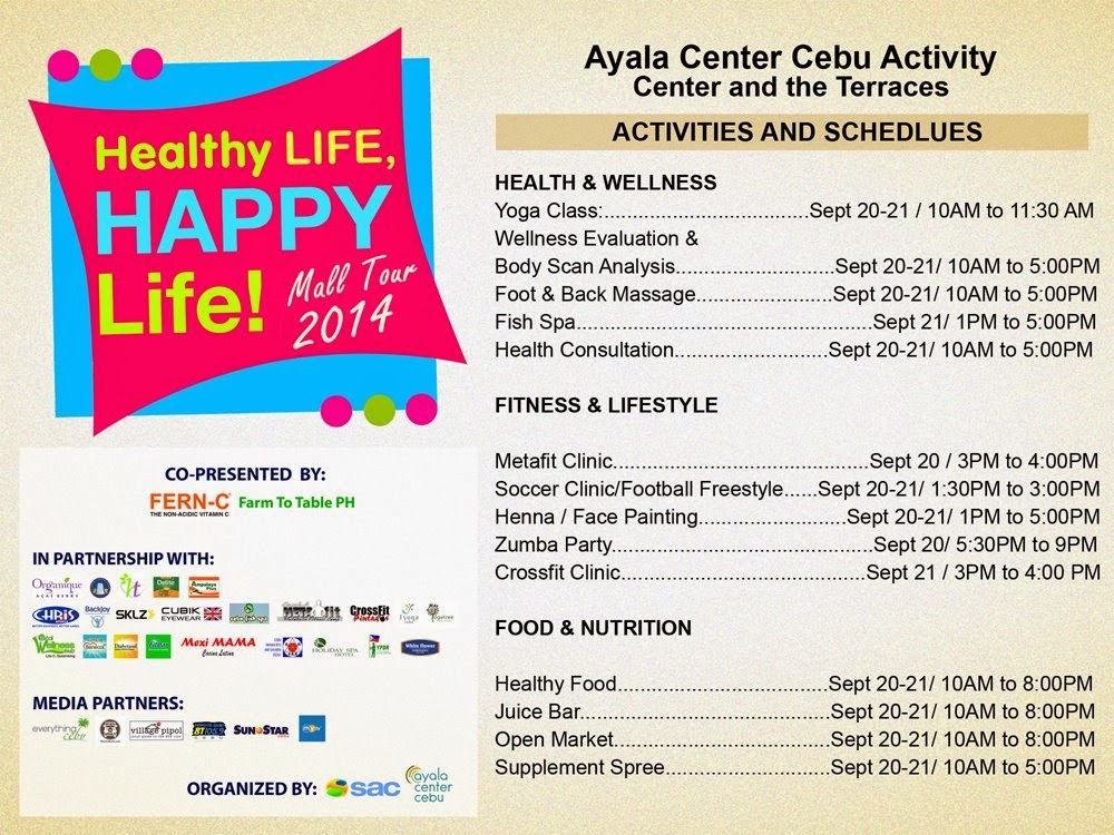 Healthy-Life-Happy-Life-Mall-Tour-2014-Sched