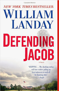 http://www.amazon.com/Defending-Jacob-William-Landay-ebook/dp/B0050DIWFC/ref=sr_1_1_title_0_main?s=books&ie=UTF8&qid=1388505544&sr=1-1&keywords=defending+jacob+by+william+landay