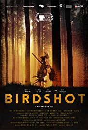 Watch Birdshot Online Free 2016 Putlocker
