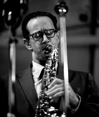 Jazz Of Thufeil - Paul Desmond.jpg