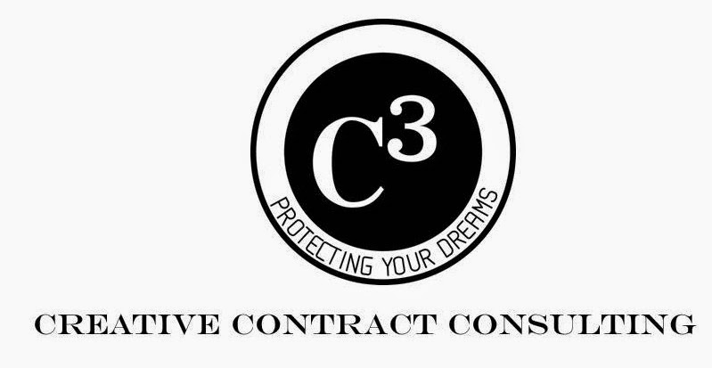Creative Contract Consulting