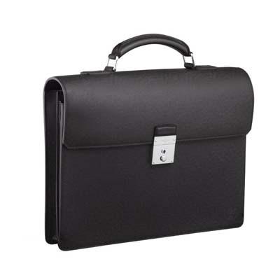 Louis Vuitton maletín Exposiciones 2012 (13)