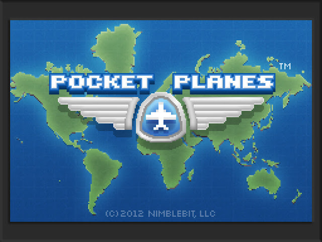 Trucchi Pocket Planes iPhone monete e dollari (soldi) illimitati