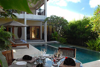 World Travel Agency travel the World RTW -family Travel with kids Budget Travel Asia Villa Rentals