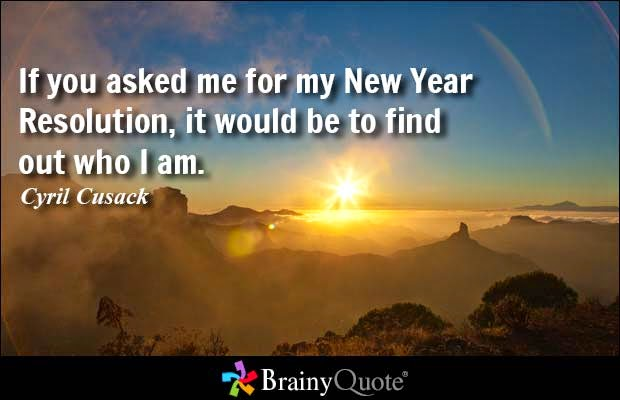 Happy New Year 2016 Motivational Quotes With Images.