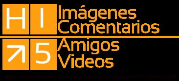 Hi5 Imágenes -  Hi5 Comentarios - Hi5 Amigos - Hi5 Videos