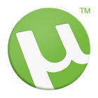 µTorrent® - Torrent Downloader 2.19.50 Unlocked APK