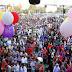 تعرف على مواعيد صلاة العيد بالقاهرة والجيزة والمحافظات