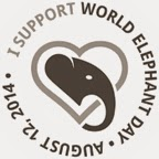 https://www.facebook.com/worldelephantday