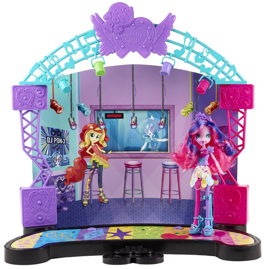 Grown Up Toys For Girls : Shop the holidays with kmart s fab toy list annmarie john