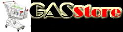 GASStore