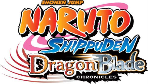 Naruto shippuden dragon blade chronicles wii game for pc with emulator