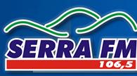 Rádio Serra FM de Rio Verde